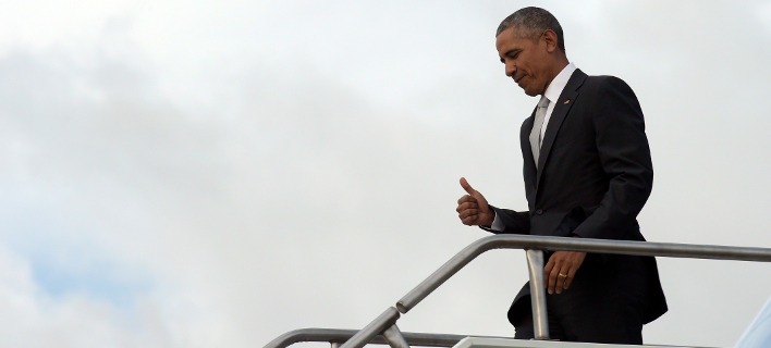 Φωτογραφία: Associated Press