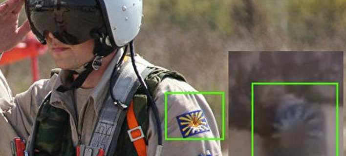 CNN Turk: Νεκρός ο ένας Ρώσος πιλότος - Στα χέρια ανταρτών ο δεύτερος [σκληρό βίντεο]