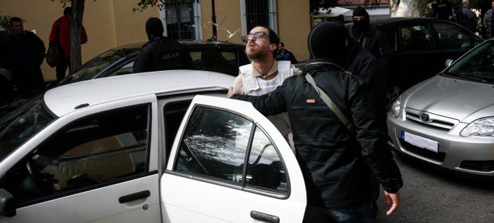 Φωτογραφίες: EUROKINISSI / Στέλιος Μισίνας