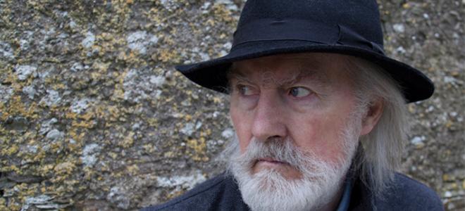 Διάσημος τραγουδιστής της folk και συνεργάτης των Pink Floyd διώκεται για παιδοφ