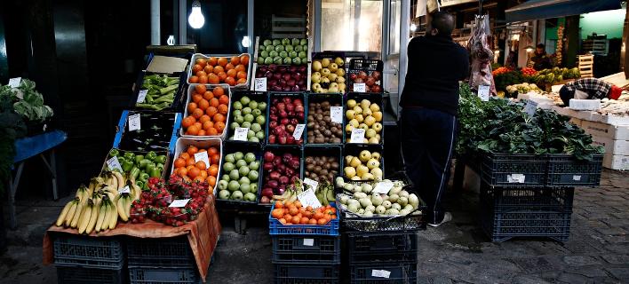 Προβλήματα αξιοπιστίας με τις πρακτικές αποστολής ατυποποίητων προϊόντων στη ρουμανική αγορά/ Φωτογραφία: Sooc