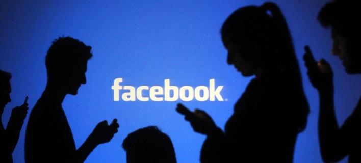 Η συνεχόμενη εκτόξευση του Facebook  -Πόσους νέους χρήστες έχει κάθε χρόνο [εικόνες]