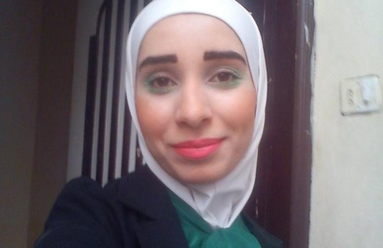 Αυτή είναι η δημοσιογράφος που εκτελέστηκε από τους τζιχαντιστές