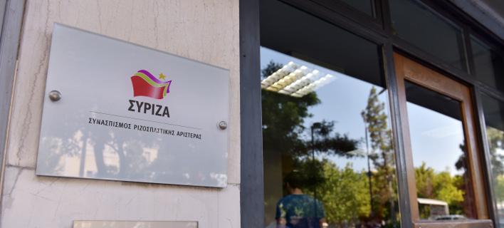 ΣΥΡΙΖΑ: Μέρα με τη μέρα η ΝΔ μετατρέπεται σε ομάδα πίεσης επιχειρηματικών συμφερόντων