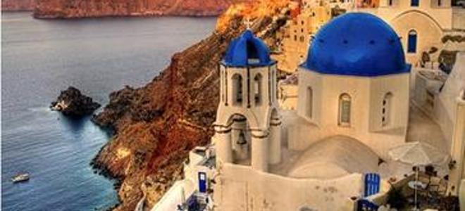 ΒΙLD  Κάντε διακοπές στην Ελλάδα 72ed3a3bcb1