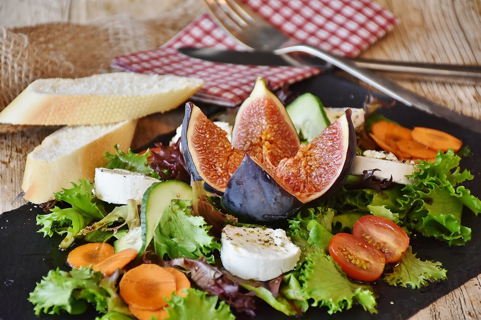 Tο τυρί είναι ένα ιδιαίτερα δημοφιλές προϊόν στη Γαλλία