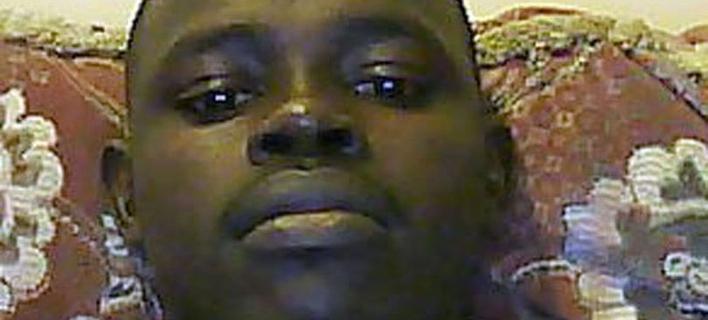 Αυτός είναι ο δράστης της χθεσινής επίθεσης στο Λονδίνο: 29χρονος Σουδανός μετανάστης με βρετανική υπηκοότητα [εικόνες]