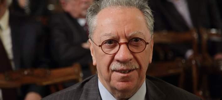 Ο Μιχάλης Σάλλας, στρατηγικός επενδυτής στην Παγκρήτια