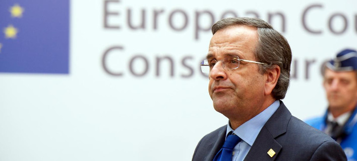 Reuters: Εξάμηνη παράταση θέλουν οι πιστωτές - Γραπτή πρόταση που θα παρουσιαστεί στο Eurogroup της Δευτέρας