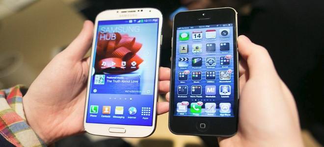 Είναι επίσημο: Αυτό είναι το νέο Samsung Galaxy S IV [εικόνες]