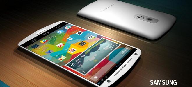 Τον Απρίλιο στην αγορά το πολυαναμενόμενο Galaxy S IV της Samsung;