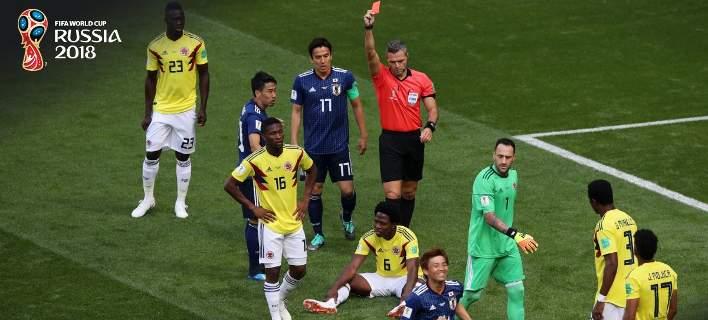 Φωτογραφία: WorldCup
