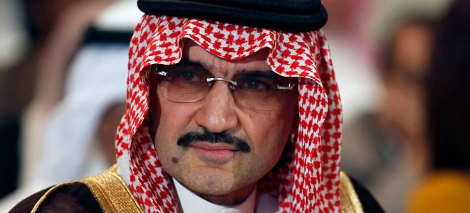 Ενας πρίγκιπας με ποδήλατο -Οι βόλτες στην Ελούντα του πλουσιότερου Σαουδάραβα σ