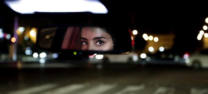 Φωτογραφία: AP/ Nariman El-Mofty
