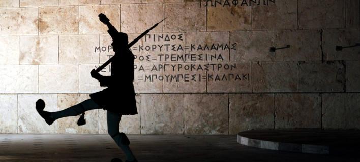 Η Γαλλία βγήκε μπροστά: Να συζητήσουμε με την Ελλάδα για το χρέος