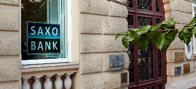 Saxo Bank: Η οικονομική κρίση απέδειξε ότι τα οφέλη για τους πολιτικούς τελείωσαν