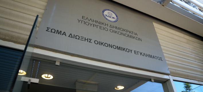 Φωτογραφία: IntimeNews/ΧΑΛΚΙΟΠΟΥΛΟΣ ΝΙΚΟΣ
