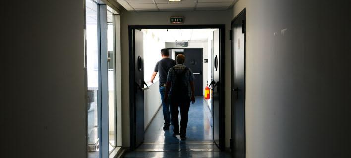 Αδήλωτη εργασία: Επιβλήθηκαν πρόστιμα που ξεπερνούν τα 4 εκατ. ευρώ