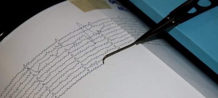 Τι να κάνετε σε περίπτωση σεισμού -To tweet της Πυροσβεστικής