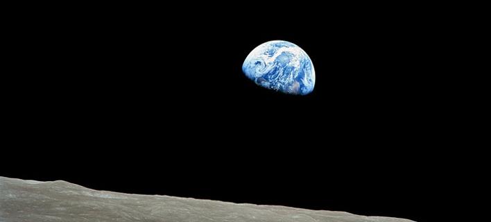 Ιδιωτικές αποστολές εξερεύνησης της Σελήνης/Φωτογραφία: Pixabay