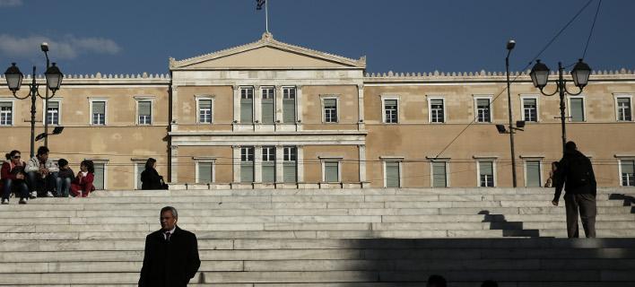 Δημοσιονομικό Συμβούλιο: Εμφανής η φορολογική κόπωση- Απαιτητικοί οι στόχοι για τα πλεονάσματα