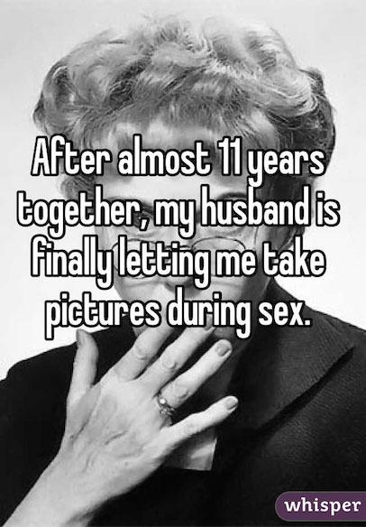 καλύτερη εφαρμογή σεξ για παντρεμένους