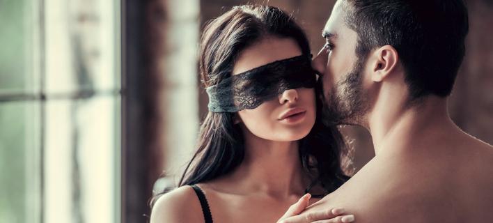 Φωτογραφία: Shutterstock/ Ερχεται το πρώτη σχολή του σεξ στην Αθήνα- Θα έχει από μαθήματα στριπτίζ μέχρι μυστικές τεχνικές για τέλειο σεξ