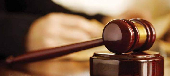 Απόφαση-σταθμός στη Φλώρινα: Δικαστήριο «έσβησε» χρέος 107.000 ευρώ σε ζευγάρι