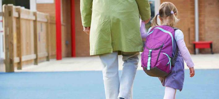 Πρωτότυπο πείραμα στην Βρετανία: Στις 10 θα ξεκινά το μάθημα σε 100 σχολεία
