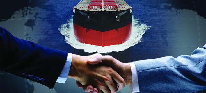Το κλασικό αγγλικό βιβλίο των Lloyd's για την πρακτική των ναυλώσεων