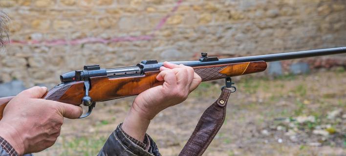 Την πυροβόλησε γιατί δεν τα βρήκαν στην τιμή/ φωτογραφία: pixabay