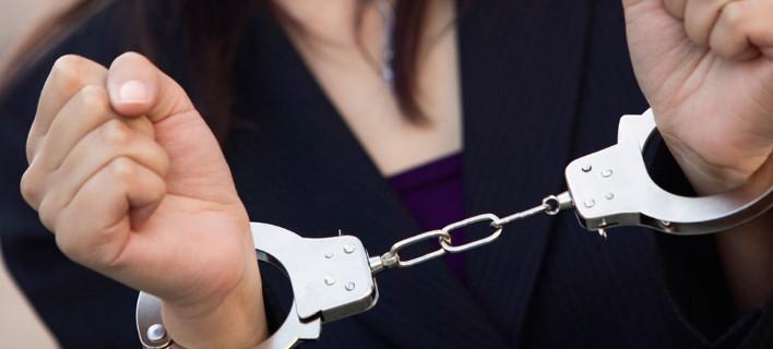 Σύλληψη ύποπτης στην Αλεξανδρούπολη -Πιθανή εμπλοκή με τον ΙSIS