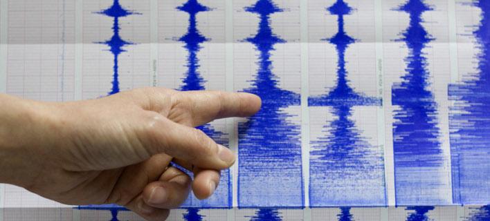 Σεισμός 5,9 Ρίχτερ στη Χιλή