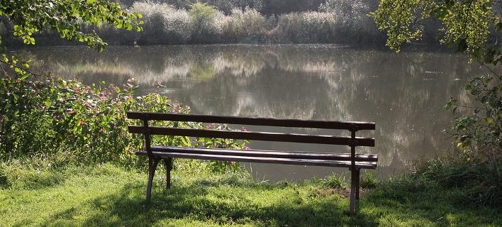 φωτογραφία: pixabay.com