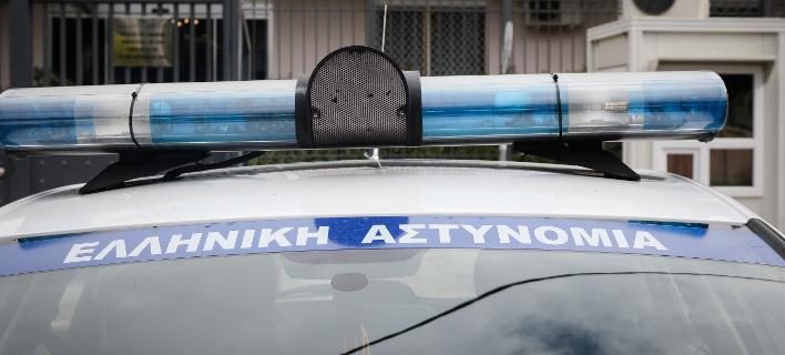 ΕΛ.ΑΣ: Μεγάλη επιχείρηση για εξάρθρωση εγκληματικής οργάνωσης -14 συλλήψεις
