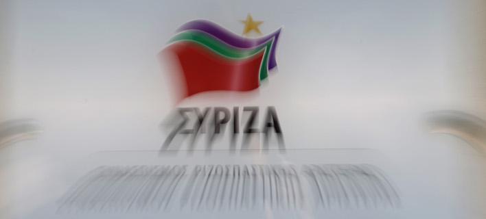 To μήνυμα του ΣΥΡΙΖΑ για την 21η Απριλίου