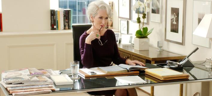 Το αφεντικό σας δεν σας συμπαθεί -Τα 6 σημάδια