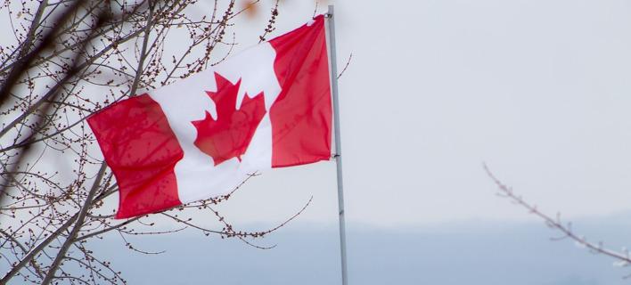 Η εκμάθηση προγραμματισμού υπολογιστών στον Καναδά θα ξεκινάει από το νηπιαγωγίο