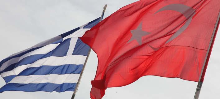 ΕΒΕΠ: Ηχηρό καμπανάκι για τις ελληνικές εξαγωγές λόγω Τουρκίας
