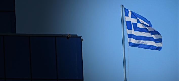 Μήνυμα του γ.γ. του ESM προς τους επενδυτές για την Ελλάδα/ Φωτογραφία: EUROKINISSI- ΓΙΩΡΓΟΣ ΚΟΝΤΑΡΙΝΗΣ