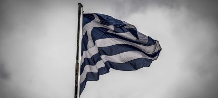 Ο οίκος αξιολόγησης DBRS αναβάθμισε την πιστοληπτική ικανότητα της Ελλάδας
