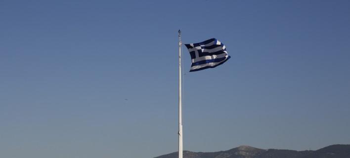 Die Zeit: Τι θα συμβεί όταν η Ελλάδα θα παραδεχθεί ότι δεν πέτυχε τους στόχους