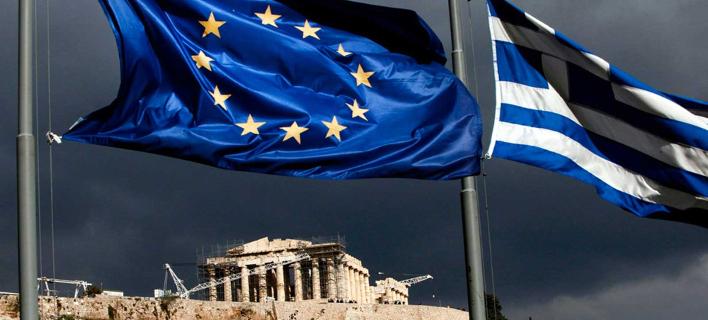Κίνδυνος-θάνατος η παρατεταμένη πολιτική αβεβαιότητα /Φωτογραφία: Εurokinissi