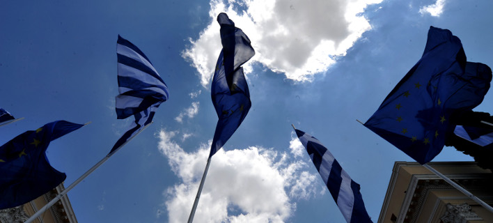 Ο παραλογισμός της ελληνικής γραφειοκρατίας για επενδύσεις- Αδεια από την αρχαιολογία για πατάρι