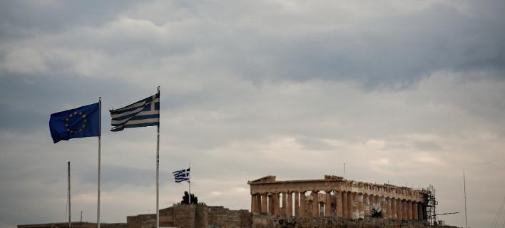 FAZ: Χωρίς συμφωνία το καλοκαίρι του 2017 μπορεί είναι η πρεμιέρα του Grexit