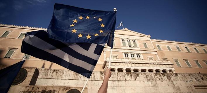 Τα 2 σενάρια για την πορεία της διαπραγμάτευσης -Το καλό και αυτό που απεύχεται η Αθήνα