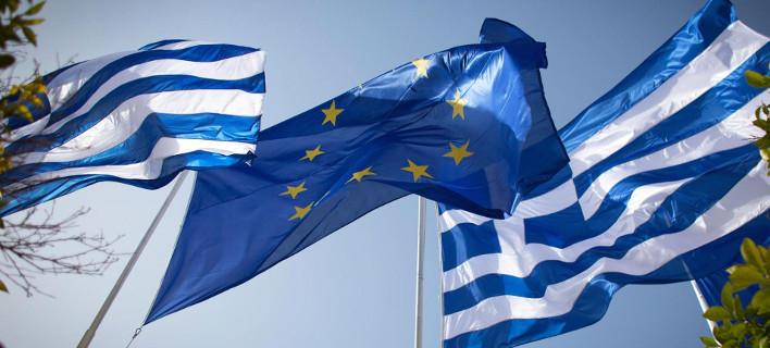 Τι προτείνει η Αθήνα και τι ζητούν οι δανειστές -Aναλυτικά σε πίνακες