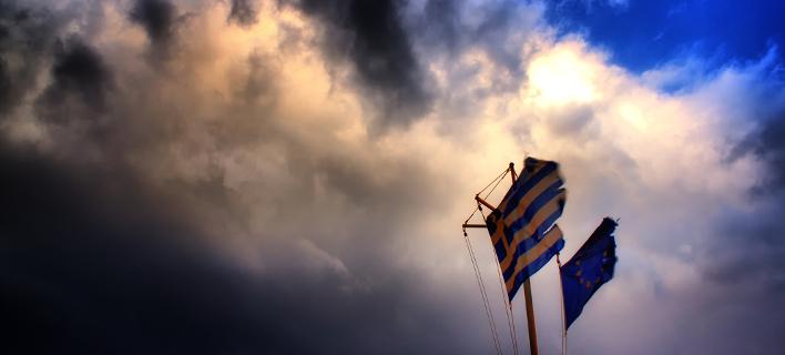 Χάος: Ξέσπασε πόλεμος ΔΝΤ-Ευρώπης για το ελληνικό χρέος