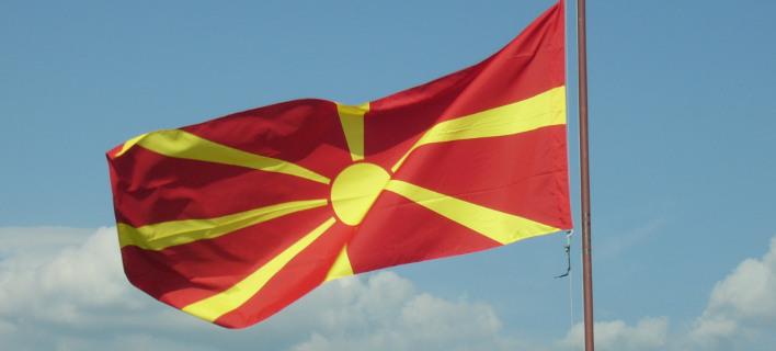 Στις 11 Δεκεμβρίου οι εκλογές στην ΠΓΔΜ -Μετά από δυο αναβολές