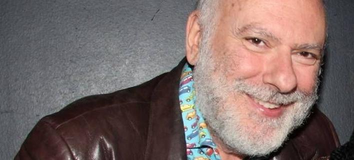Eφυγε από τη ζωή ο ηθοποιός Χρήστος Σιμαρδάνης